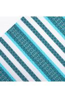 Скатертина блакитна (2.50х1.45)/ 9504