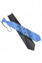 Підліткова краватка з вишивкою (784)