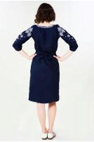 Сукня жіноча (019)