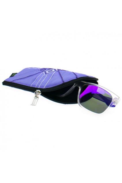 Вишитий чохол для окулярів (905)