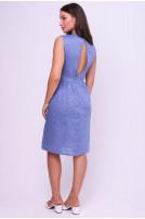 Сукня жіноча (0040)