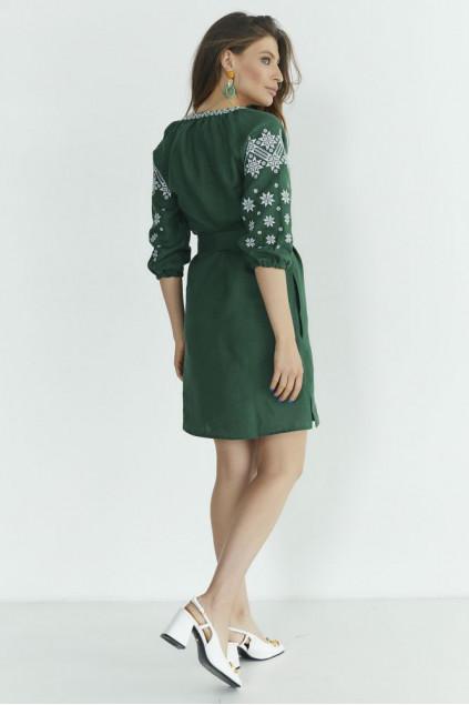 Сукня жіноча (020)